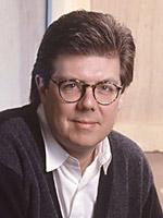 John Hughes, Jr. (February 18, 1950 – August 6, 2009)