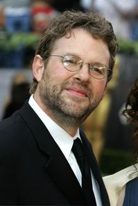 Josh Olson