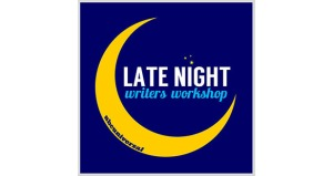 LateNightLogo_crescent_FINAL