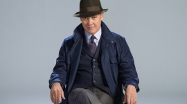 JamesSpader_red