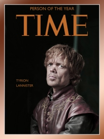 tyrion_time