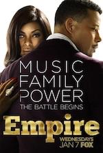 empire_poster