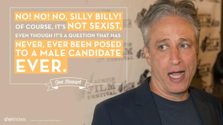 jonstewart-sexist-candidate